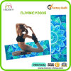 Classic Fashion Eco-Friendly Natural Rubber Washable Yoga Mats