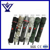 Self-Defense and Riot Gear Multifunctional Flashlight Stun Gun (SYSG-278)