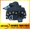 Kp-1405A Hydraulic Gear Pump for Japan Truck Parts