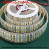 J5630-240-15mm 12/24V RGB 240LEDs Waterproof LED Strip Bar Light OEM