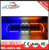 LED Emergency Vehicle Lightbar Ambulance Warning Lightbar Fire Fighter