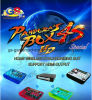 Multi Game Machine Pandora Box 4 Arcade Joystick Game Console