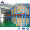 Anti Rust Cold Room Storage Metal Drive in Racking