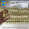 Oil Liquids Steroids EQ Boldenone Undecylenate Equipoise with Safe Delivery