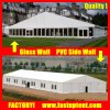 Large Permanent Tent Industrial Warehouse Tent with Aluminum Frame