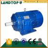 Y series three phase AC electric motor 7.5HP