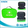 Green and Customized Color First Aid Kit