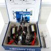 880 35W 6000k Xenon Lamp Car Accessory with Slim Ballast