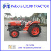 High Quality Kubota L3108 Small Tractor