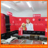 Hot Selling Trade Show Equipment Backwall Display Booth