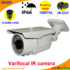 60m Varifocal IR CMOS 1000tvl Wholesale CCTV Camera