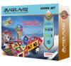 DIY Building Magnets Toys Brick / Magnetic Construction Toys for Children