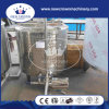 3000lph Powder Juice Making Machines