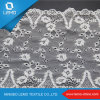 Wide Tricot Lace for Wedding Dress