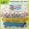 Soft Scent Baby Wet Towel 80PCS