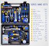 92PCS Household Repair Hand Tool Set