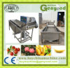 Industrial Food Washing Machine