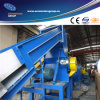 Best Price of PP PE Film Crushing Washing Drying Line