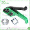 Manual Cord Strapping Tool for up to 0.75 Inch (JPQ19)