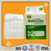 Adult Diaper for Elderly Size with Wetness Indicator