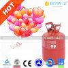 13.4L Disposable Balloon Helium Cylingder 30lb/50lb Helium Tank Balloons