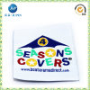 Printed Labels, Care Labels for Garment Accessories (JP-CL008)