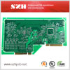 OEM PCB Prototype Heating Equipment Board Remote Control Board
