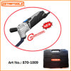 Power Tools, , Oscillating Multi Tool (870-1009)