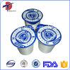 Leakage Resistance Aluminium Foil Seal