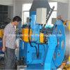 F1500c Air Spiral Tube Forming Machine