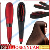 PRO Automatic LCD Temperature Control Hair Straightener Brush