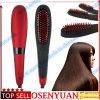 PRO Automatic LCD Temperature Control Hair Straightener Brush