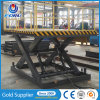 Customized Mini Scissor Lift Table with Top Quality