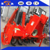 Tractor Pto Three Point Linkage Agricultural Machine for Sale