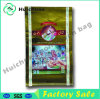 Nice Designing Packing Bags Pakistan Beautiful Gravure Print Plastic Rice Bags