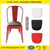 Factory Direct Coffee Shop Marais Chair