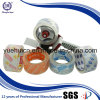 76mm Paper Core 48mm Width	Super Clear OPP Packing Tape