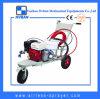 3.5L Petrol Road Line Marking Machine with Diaphragm Pump