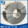 Cr/Hr/Gi Steel Strip (T0.08-2.0mm * W16-1000mm * C)