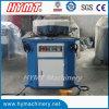 QX28Y-6X200 Variable angle Hydraulic Corner CuttingNotching Machine