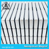 Wholesale Rare Earth Permanent NdFeB Block Magnets