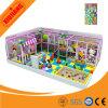 Candy Theme Children Indoor Playground Equipment Canada (XJ5017)