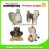 Hot Sale Antique Glazed Ceramic Animal Promotional Gift