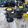 Inverted Bucket Steam Valve (Flanged)