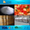 High Quality Food Sweetener Sucralose