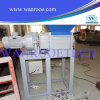 Waste Paint Pails Metal Shredder Machine