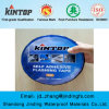 Bitumen Self-Adhesive Waterproofing Band
