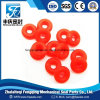 Red Color EPDM/Silicone/NBR/FKM Rubber O Ring