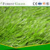 Highly Durable Football Grass