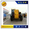 Silon Telescopic Forklift Parts on Hot Sales (XT670-140)